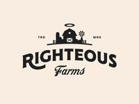 Righteous Farms