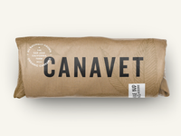 Canavet