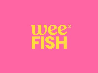 Weefish