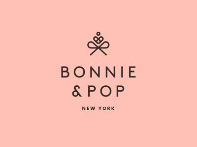 Bonnie&Pop