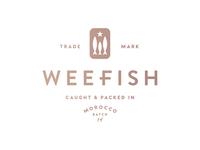 Weefish 02