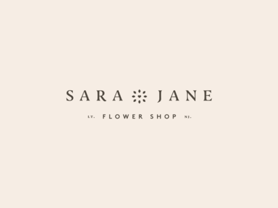 Sara Jane Flower Shop