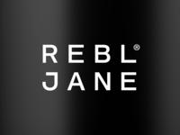 Rebl Jane