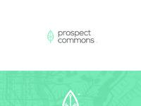 Prospect commons drib