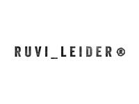 Ruvi Leider Photography