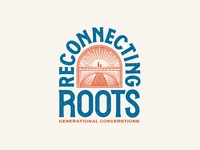 Reconnecting Roots Comp