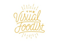 Visual Foodist