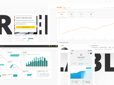 Freelance available ux ui design freelance
