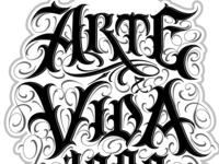 Arte y Vida