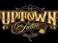 Uptown Tattoo