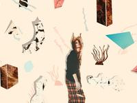 Byrd collage 02