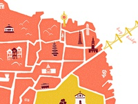Sf Map 2