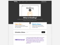 kindlingapp.com