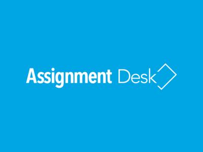 Application logo logo design logo