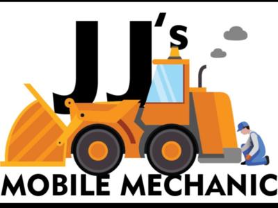 JJs Mobile Mechanic