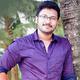 akhil UI Designer