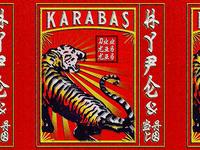 Karabas For BACO