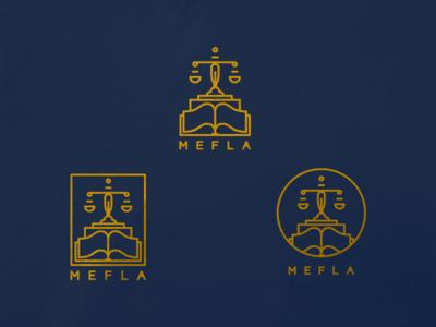 MEFLA Identity Marks (WIP)