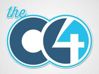 The C4 Logo Concept
