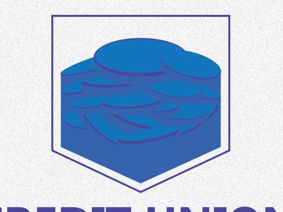 Icon WIP illustrator icon wip