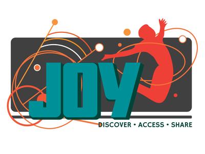 Joy Theme Image icon church joy