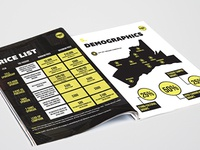 24 Djs Marketing Kit