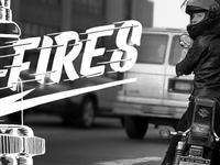 Miss-Fires Logo