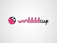 Worldddcup 2014