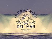 Hermanos Del Mar