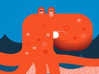 GPO—Seattle Aquarium 2016
