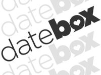 Datebox Logo