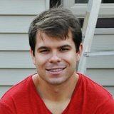 Nathan Snelgrove