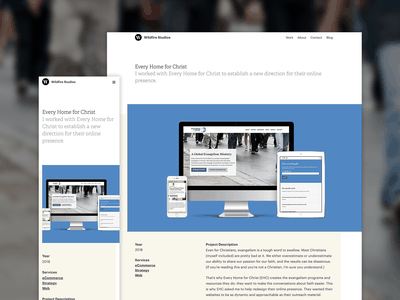 Revised Case Study Design casestudydesign case study design casestudy case study hero image heroimage website website design webdesigner webdesign portfolio design portfoliodesign portfolio