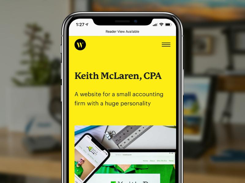 New portfolio! web design webdesign website design website portfolio site portfolio portfolio website portfolio design