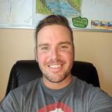 Garrett McLeod