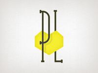 Pixel Lover logo