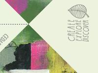 CED 2014 Concept