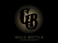 Gold Bottle Ent.