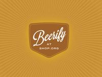 Beerify