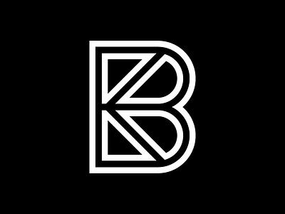 KB Design graphic designer graphic design branding design logo