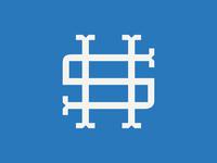 HEYSPORT logo