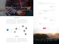 Homepage Version 5