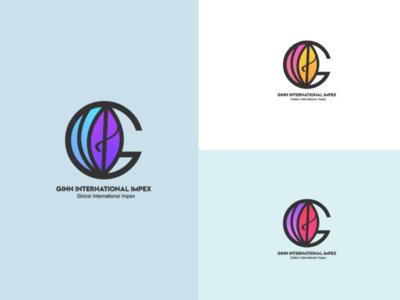 Ginn International Impex
