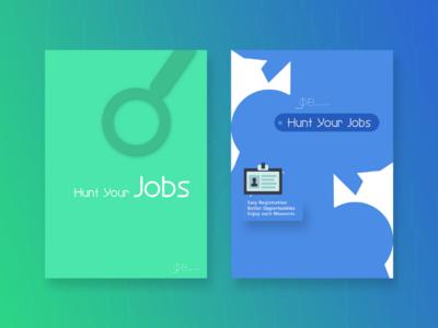 Jobhunt.com