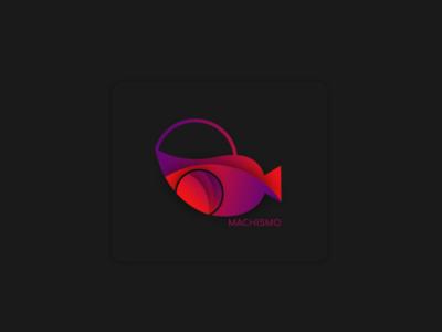 Machismo Logo