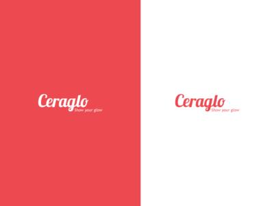 Ceraglo