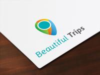 Beautiful Trips