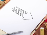Branding - New Logo (WIP)