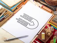 Branding - New Logo 02