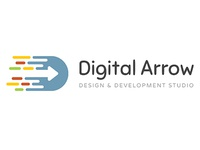 Branding - Digital Arrow